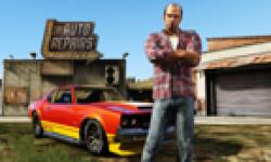 GTA Grand Theft Auto V 09 07 2013 head 1