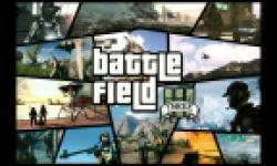 gta v battlefield 3 insolite head 10082012 01