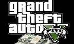 gta v five money