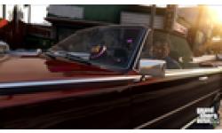 GTA V vignette 27122012