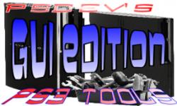 gui tools 001 01022012