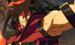 Guilty Gear Xrd SIGN 19 05 2013 screenshot 3