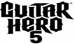 guitar hero 5 ico
