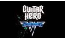 guitar hero van halen etiquette