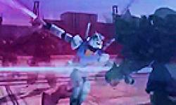 Gundam Breaker logo vignette 24.09.2012.