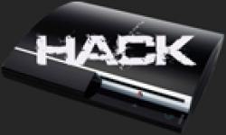 hackps3