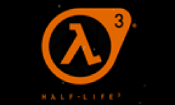 half life 3 logo 25122011 01.png