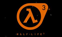 half life 3 site internet 25122011 01