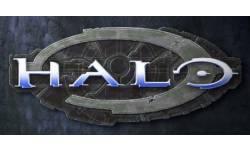 halo log 450x215