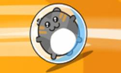 HamsterBall icon3
