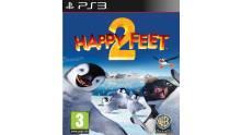 Happy-Feet-2-Jaquette-PAL-01