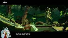 Harold_23-08-2012_screenshot-7