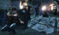 Harry Potter et les Reliques de la Mort Deuxieme Partie 21 04 2011 head 2