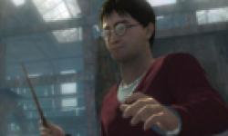 Harry Potter et les Reliques de la Mort head 1