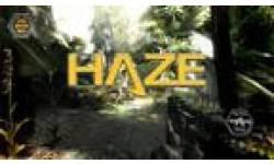 haze 144px
