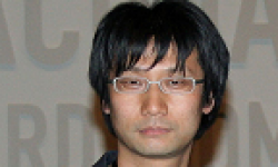 head vignette hideo kojima metal gear solid 27052011