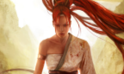 heavenly sword 2 head 09 05 2011 01