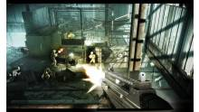 heavy-fire-afghanistan-playstation-3-screenshots (2)