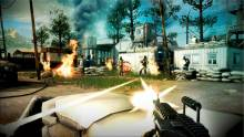 heavy-fire-afghanistan-playstation-3-screenshots (3)