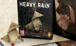 heavy rain collector head