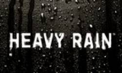 heavy rain paris08