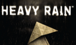 Heavy Rain PS3 PackShot 3D (3)