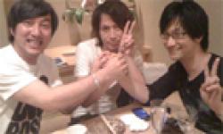 Hideo Kojima Suda 51 5pb head