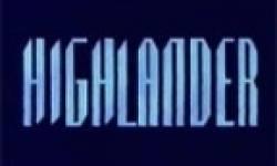 highlanderTV 144px