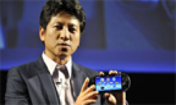 Hiroshi Kawano Sony Computer Entertainment Japan Asia head 3