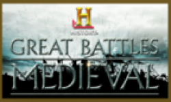 history great battle medieval ps3 01