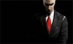 Hitman 5 Absolution head 3