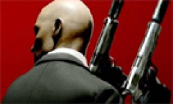 Hitman 5 Absolution head 4