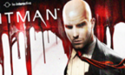 Hitman 5 Artwork rumeur head