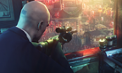 Hitman Absolution 01 06 2012 head 4