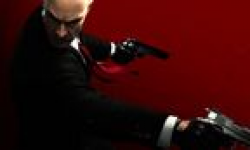 hitman absolution vignette 18112012
