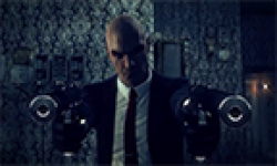 hitman absolution vignette head