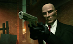 hitman blood money head 31052012 01.png