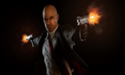 Hitman head 27012012 01.png