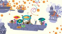 Hohokum 07 05 2013 screenshot 4
