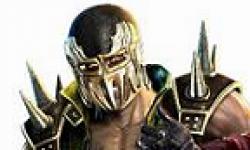Hokuto Musô musou fist Of The North Star Koei Kenshirô Jagi costume logo