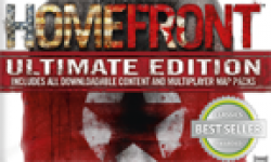 Homefront Ultimate 22 02 2012 head