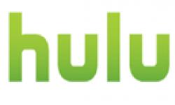 Hulu head