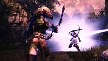 Hunted-The-Demons-Forge_28-02-2011_screenshot-2