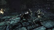 Hunted-The-Demons-Forge_28-02-2011_screenshot-4