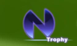 Hyperdimension Neptune trophées ICONE       1