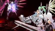 Hyperdimension-Neptunia-mk-II-Screenshot-22-04-2011-15