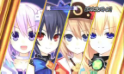 hyperdimension neptunia v head 19072012 02