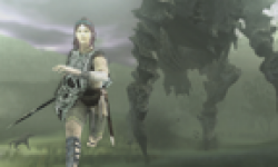 ICO & Shadow of the Colossus Classics HD head 3 (2)