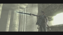 ICO-&-Shadows-of-the-Colossus-Classic-HD_screenshot-10 (5)