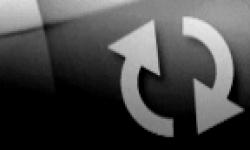 icon firmware black